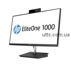 HP EliteOne 1000 (2HR97AV)