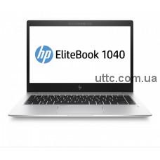 HP EliteBook 1040 G4 (2FZ08AV)
