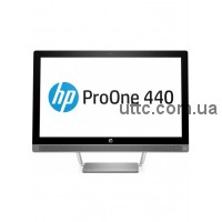 HP ProOne 440 G5 (1AC05AV)