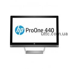 HP ProOne 440 G5 (1AC05AV)
