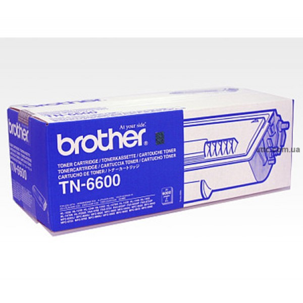 Картридж Brother HL-1030