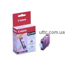 Картридж Canon BCI-6eM, (4707A002), крас.