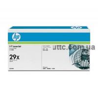 Картридж HP LJ 5000, (max)