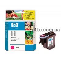 Печатающая головка HP C4812A, (№11), крас.