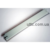 Лезвие очистки HP LJ 4100, (HP41BLADE-10), SCC