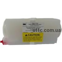 !Фильтр 3М для черного тонера, {тип2}, Katun