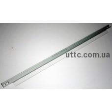 Лезвие дозирования HP LJ 1200/ 1010, (HP1012DBLADE), SCC