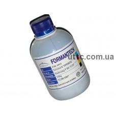 Чернила Lexmark 10N0026, (FM-3015), 250 г, сyan, Formantech