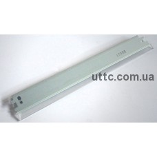 Лезвие очистки HP LJ 1010, (31201), DC Select