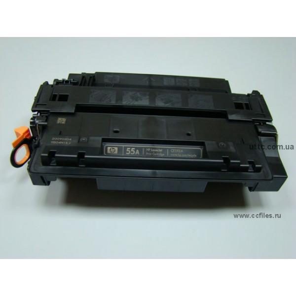 Печка в сборе для HP LJ 4000, FIXING ASSY, (RG5-2662-500)