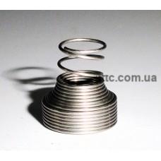 Контактная группа вала магнитного HP LJ 1100/1200/1300, (61972), DC Select