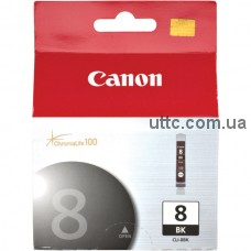 Картридж Canon BCI-8PBk, (F47-1821300), фото черн.