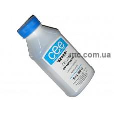 Чернила Lexmark 10N0026, (CE-CC15), 200 г, сyan, CEE