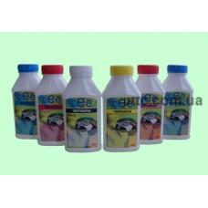 Чернила Lexmark 12A1970/17G0050/10N0016, (CE-BC65), 200 г, pigment black, CEE