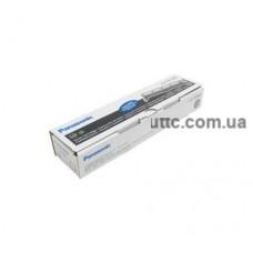 Тонер-картридж для Panasonic FL 403/ 413, (KX-FAT88A7)