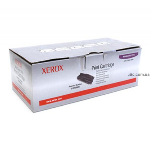 Тонер-картридж Xerox WC 3119, (013R00625)