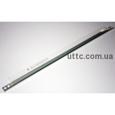 Лезвие дозирования HP LJ 1100, (30241), DC Select D