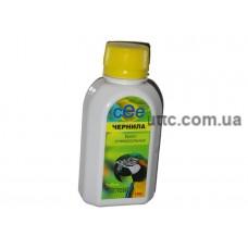 Чернила Epson Universal, (CE-YCEP), 100 г, yellow, CEE