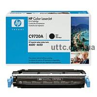Transfer kit для HP Color LJ 4600/ 4650