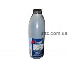 Тонер HP LJ 1160/1320, флакон, 290г, SCC