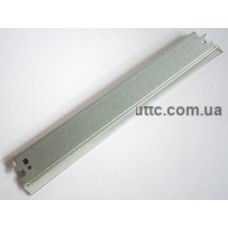 Лезвие очистки HP LJ 1100, (31201), DC Select