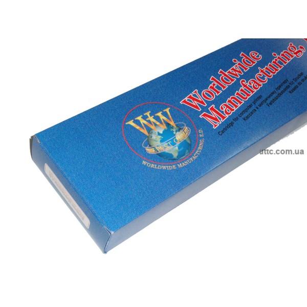 Картридж Epson DFX 9000, ВВМ