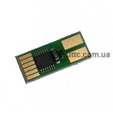 Чип для картриджа Lexmark T630/632, (980609), DC Select