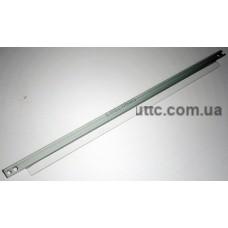 Лезвие дозирования HP LJ 1200, (30361), DC Select