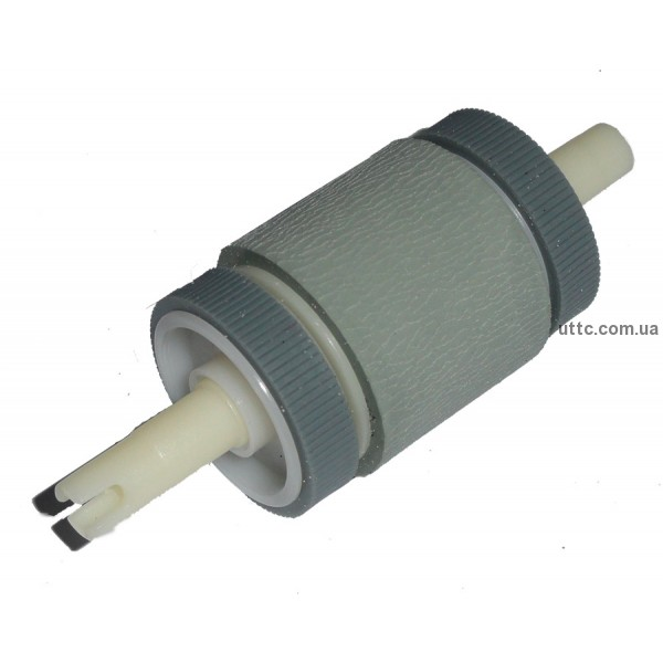 Ролик подачи бумаги ROLLER PICK UP для HP LaserJet P3005, (RL1-1370-000)