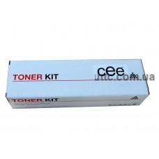 Тонер-картридж для Рanasonic FL 511/ 513, аналог KX-FA83A, CEE