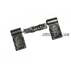 Чип-предохранитель для Samsung CLP-500, (980621), DC Select
