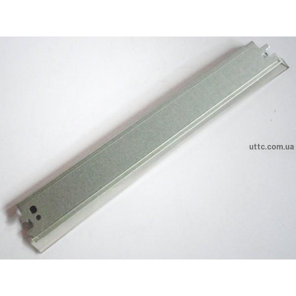 Лезвие очистки HP LJ 1100/5L, (WB_4092), CEE