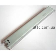 Лезвие очистки HP LJ 1200, (WB_7115), CEE