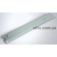 Лезвие очистки HP LJ 1010, (WB_2612), CEE