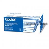 Картридж Brother HL-2140, (TN-2135)