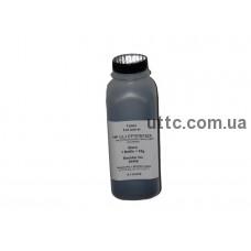 Тонер HP CLJ CP1215/1515, флакон, 55 г, черный, Kaleidochrome