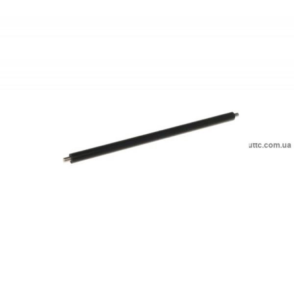 Вал резиновый HP LJ P4014/P4015/P4515, Япония