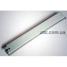 Лезвие очистки HP LJ 4200/4300, (30501), DC Select