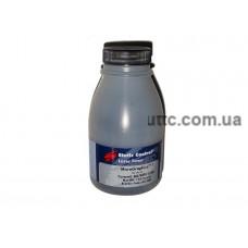 Тонер HP LJ P2035/2055, флакон, 120г, SCC