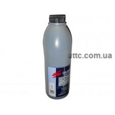 Тонер HP LJ P2035/2055, флакон, 290г, SCC