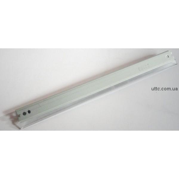 Лезвие очистки HP LJ P1005, (30038), DC Select