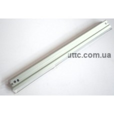 Лезвие очистки HP CLJ CP1215/CP2025, (30076), DC Select