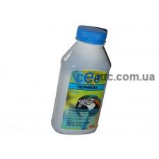 Чернила Epson Stylus T26/TX119/TX419, (CE-CC10X2), 200 г, сyan, CEE