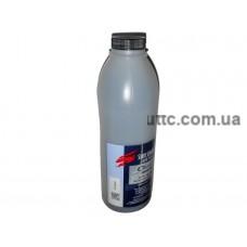 Тонер HP LJ 4100, флакон, 500г, SCC