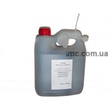 Тонер HP Universal MPT-5, канистра, 1000г, Static Control