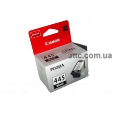 Картридж Canon PG-445, (8283B001), черн.