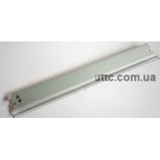 Лезвие очистки HP LJ P2035/P2055, (30052), DC Select