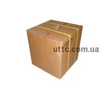 Тонер HP Universal LJ 1160/1320, 1010/1200, пакет, 10кг, (T104-2), TTI