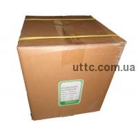 Тонер Canon FC/PC, пакет, 10кг, (T203-6), TTI