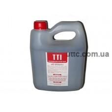Тонер HP LJ P1005/P1505, (T125-S), канистра, 1000г, TTI